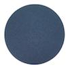305 mm diameter 36 grit sia 1815 SIATOP Hook and Loop disc