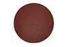405 mm diameter 60 grit 316 Adhesive Backed Sanding disc