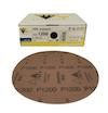 50 - 150 mm x 800 grit sia 1950 Hook and Loop Sanding disc