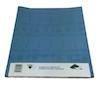 50 - 230 x 280 mm x 1000 grit sia 1948 Sandpaper Sheet