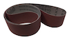 50 x 914 mm 320 grit KLINGSPOR CS310X Sanding Belt