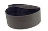50 x 686 mm A16/P1400 grit 3M 237AA Trizact Sanding Belt