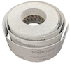 70 mm x 25 metre x 40 grit Sunmight B322T Adhesive Backed Roll