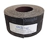 76 mm x 25 metre 240 grit Drum Sander Roll