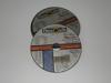 25 - 100 mm diameter x 1 mm x 16 mm Flexovit Ultra-thin Inox Cutting Off Wheel