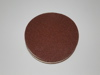 180 mm 600 grit B346V Hook and Loop Sanding disc