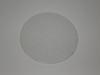 150 mm diameter x 100 grit Norton A297 Hook & Loop disc