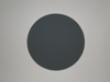 150 mm diameter x 1200 grit KLINGSPOR PS11 Wet and Dry Adhesive disc