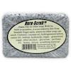 Dura-Block® Dura Scrub Hand Soap