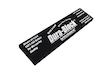 "Dura-Block® Ultra-Flex 11"" H&L Block AF4434"