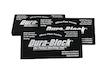 Dura-Block® Ultra-Flex Scruff H&L Block AF4432