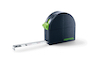 FESTOOL 3 metre Metric/Imperial Tape Measure
