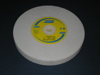 200 mm diameter x 25 mm x 31.75 mm 38A60KVBE Grinding Wheel