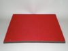 300 mm Square 16 mm Thick Soft Interface Pad