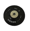 125 mm diameter x 22 mm M10 Fibre Disc Back-up Pad
