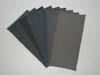 Sheet Kit Micro-Mesh - 9 grades