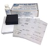 Micro-Mesh KR-70 Acrylic / Plastic Restoral Kit