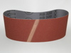 100 x 610 mm 120 grit Portable Sanding Belt