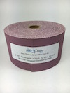 70 mm x 22.86 metre x 320 grit sia 1950 siaspeed Siastik Adhesive Backed Roll