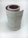 115 mm x 1 metre x 320 grit sia 1950 siaspeed siafast