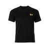 sia Abrasives Branded T-Shirt - Size Large
