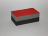 Double Density Foam Hand Sanding Block 65 x 110 mm