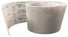 115 mm wide x 1 metre x 80 grit sia 7900 sianet Siafast