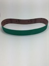 50 x 914 mm 120 grit sia 2803 Sanding Belt