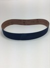 50 x 914 mm 240 grit sia 2820 Sanding Belt